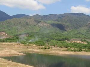 Bình Định: Huyện Vân Canh trăn trở giải bài toán khó trong bảo vệ môi trường